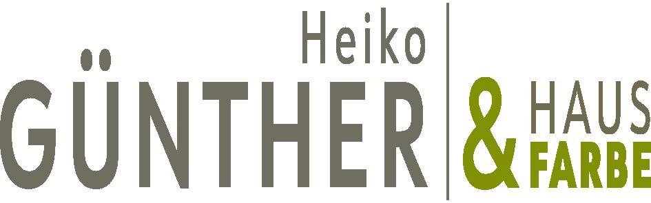 Logo-HG-4c