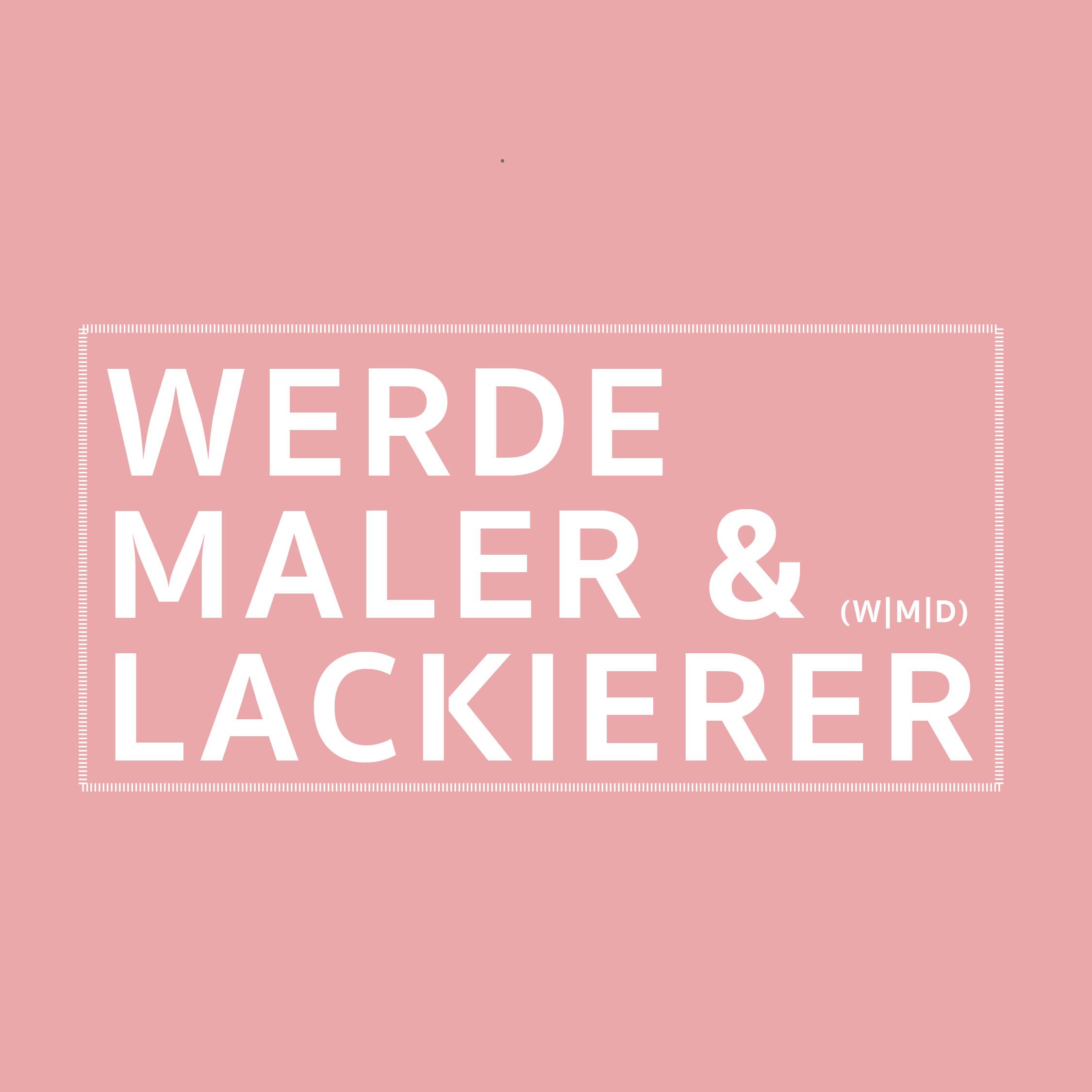 Blog_Maler_Heiko_Guenther_16